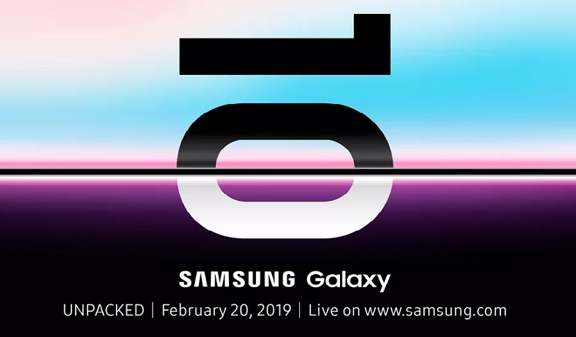 Watch the Samsung Galaxy Unpacked event here at 7PM GMT
