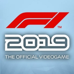 Codemasters reveals the first full in-game trailer for F1 2019