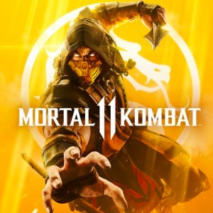 All-New 'Kombat League' coming to Mortal Kombat 11