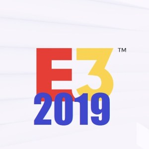 Watch all the E3 2019 conferences right here