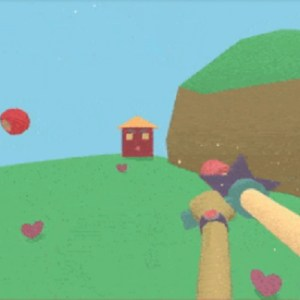 Lovely Planet 2 Hits Steam