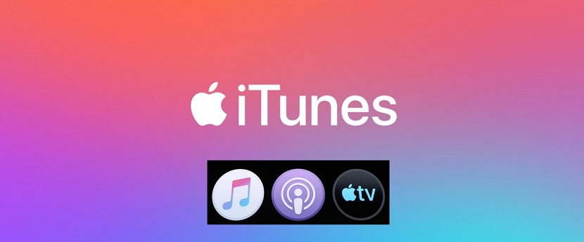 Apple replacing iTunes with 3 separate apps – 4DGamers com