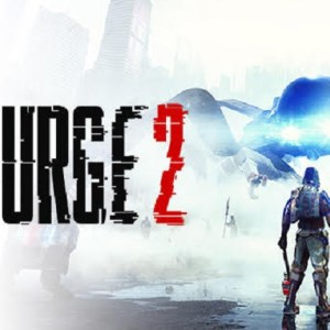 Deck13 releases The Surge 2 Launch Trailer