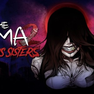 Review: The Coma 2: Vicious Sisters