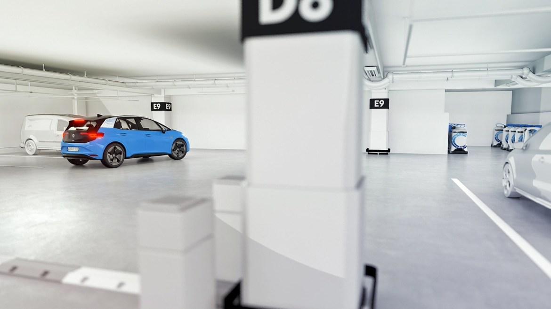 VW-Laderoboter-3D-Animation