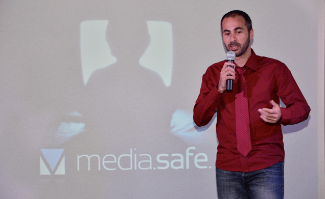 The year of Media Safe Homes