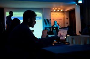Media Safe Workshops