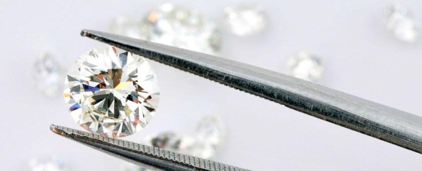 vender-diamantes