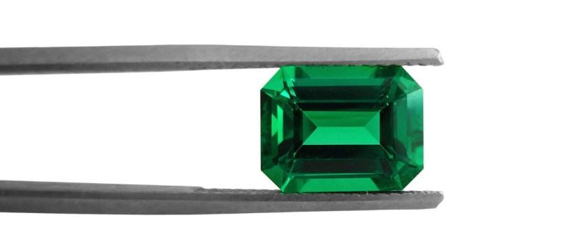 vender-esmeraldas