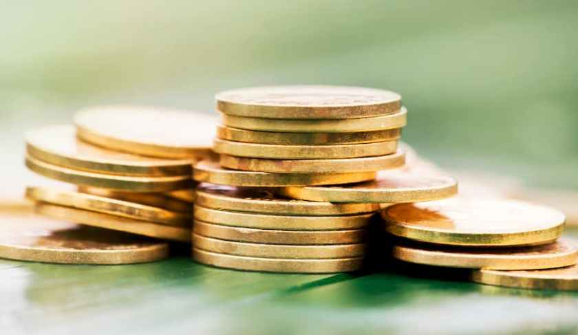 El mercado del oro de Londres y su papel en el precio del oro