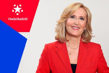 Disfruta de la entrevista a 4Dreams realizada por Nieves Herrero para la emisora de radio Onda Madrid.