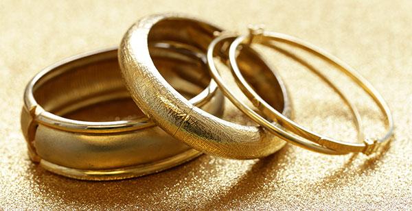 vender joyas de oro