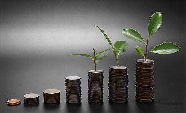 Cómo invertir en Oro - ¿Es rentable?