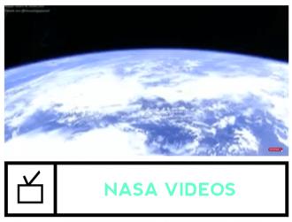 4dvr-2dtv-tv-supericon-wht-nasa-videos-900x685-330