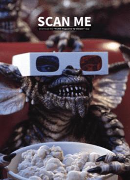 4d-poster-gremlins-24x36-400