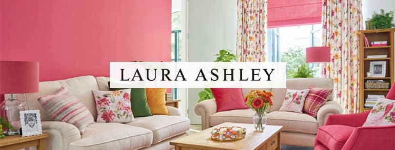 Famous Ashley Living Room Set Collection - Living Room Designs ...