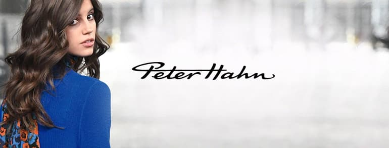 Image result for peter hahn