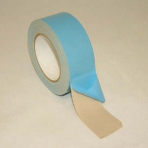 Double Sided Carpet Tapes   Can Do National Tape CDNT 440 Double Coated Carpet Tape