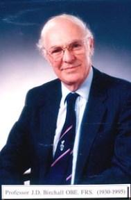 DerekBirchall