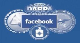 google-cia-darpa-facebook