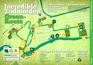 todmorden-map-300x212