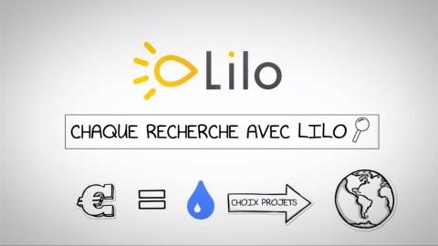 lilo_-_youtube_-_google_chrome