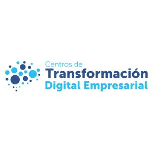 Logo CTDE