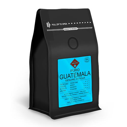 GUATEMALA GENUINE ANTIGUA 200g