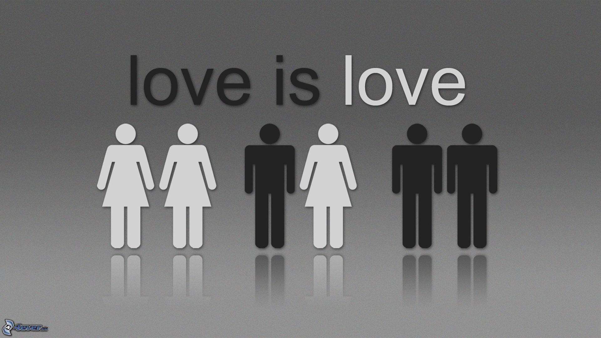 Risultati immagini per l'amore è amore