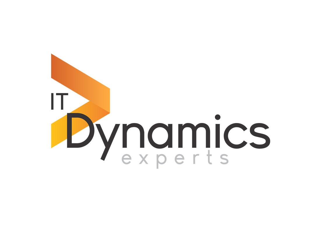 Dynamics IT Experts