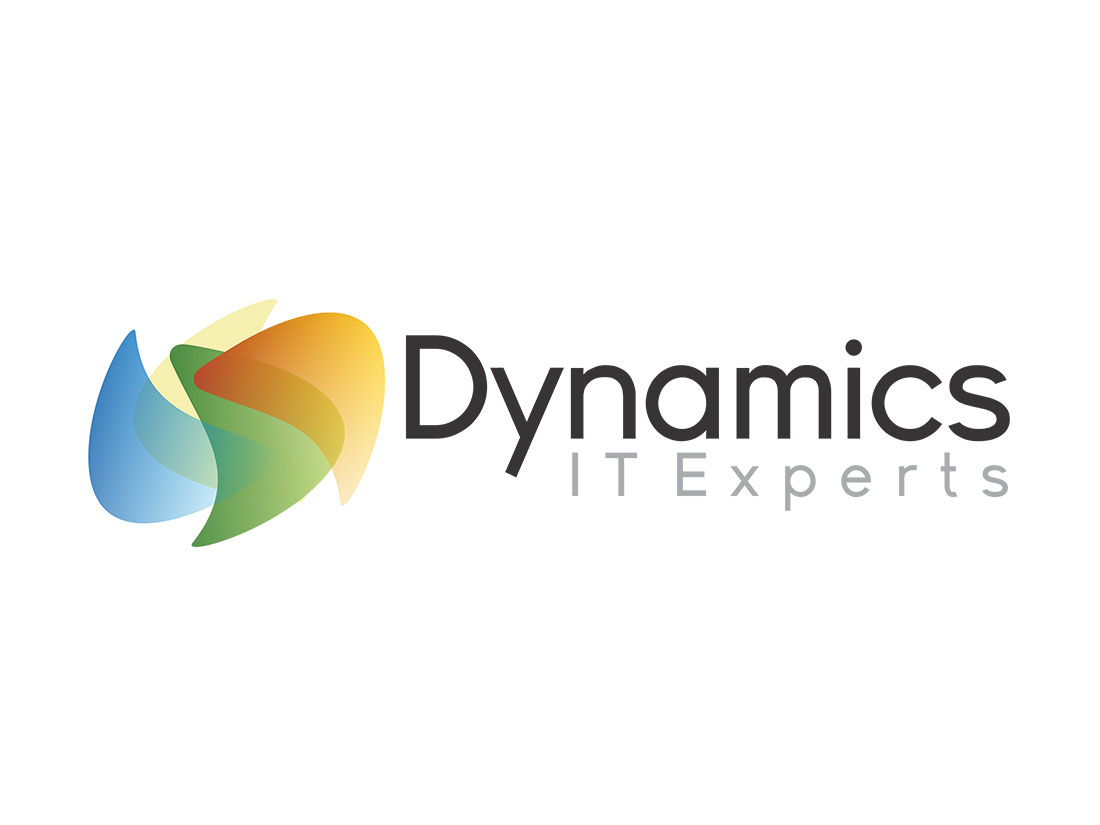 DYNAMICS IT EXPERTS