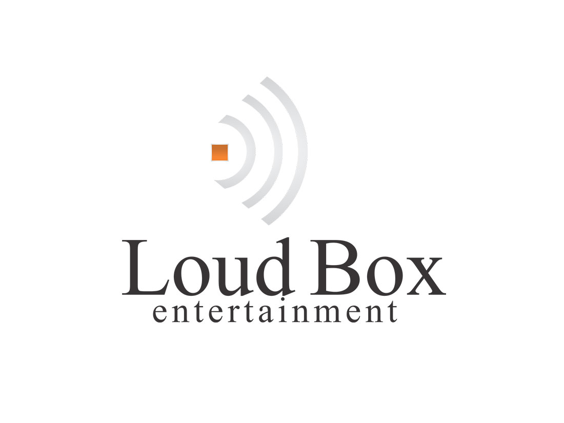 Loud Box
