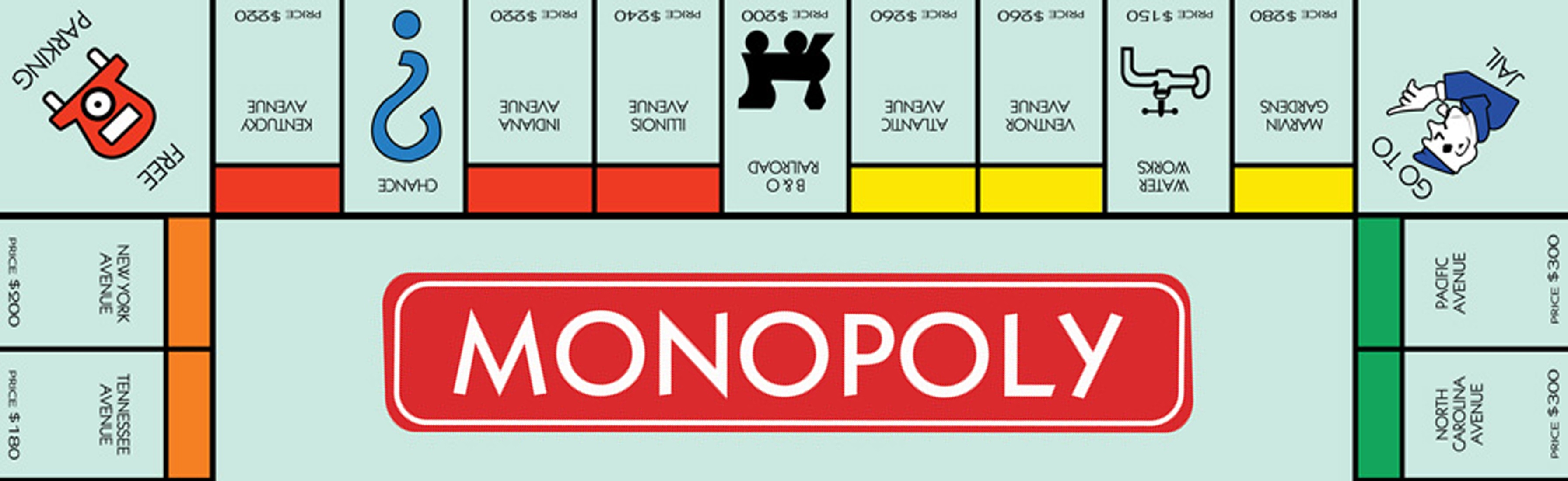 How Ex Cop Jerome Jacobson Rigged Mcdonald S Monopoly Game