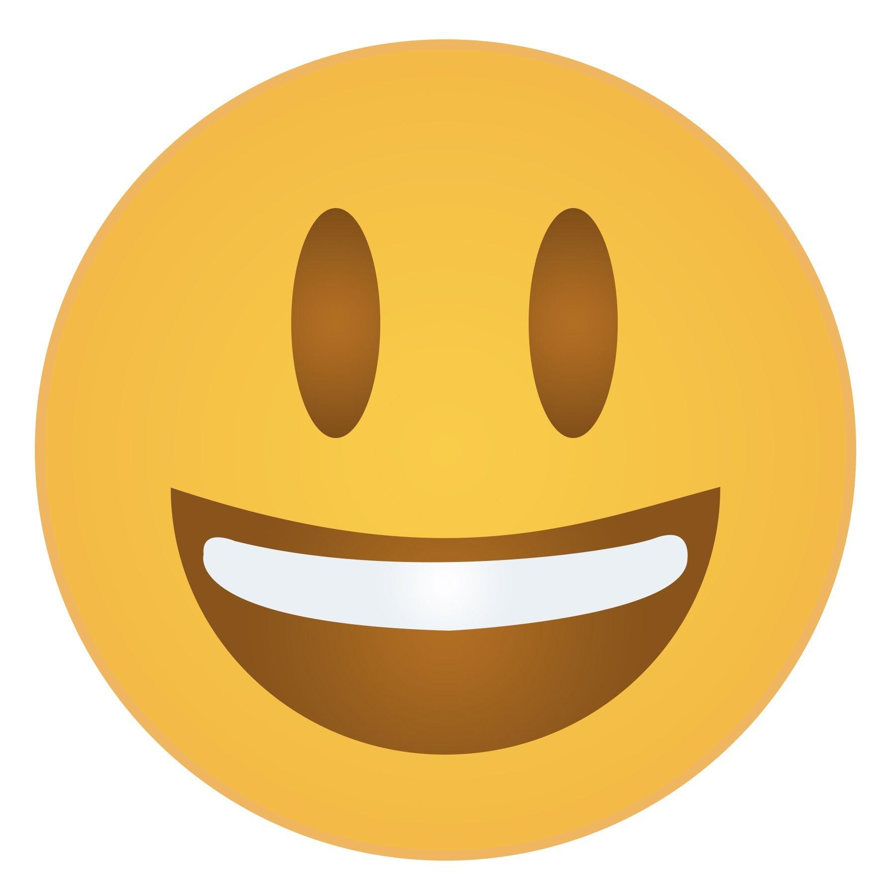 Pintracy Nock On Emoji