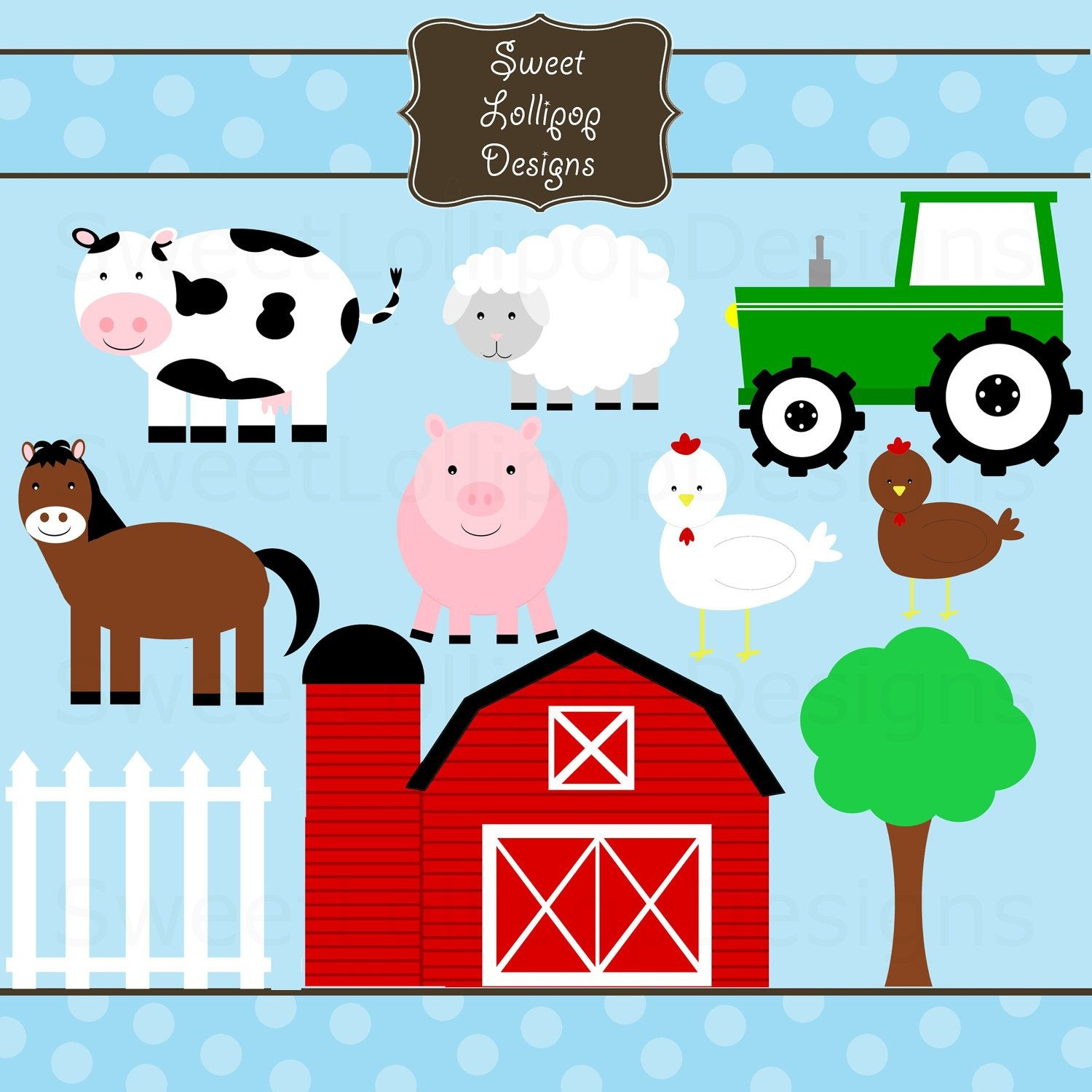 Free Color In Animals Download Free Clip Art Free Clip