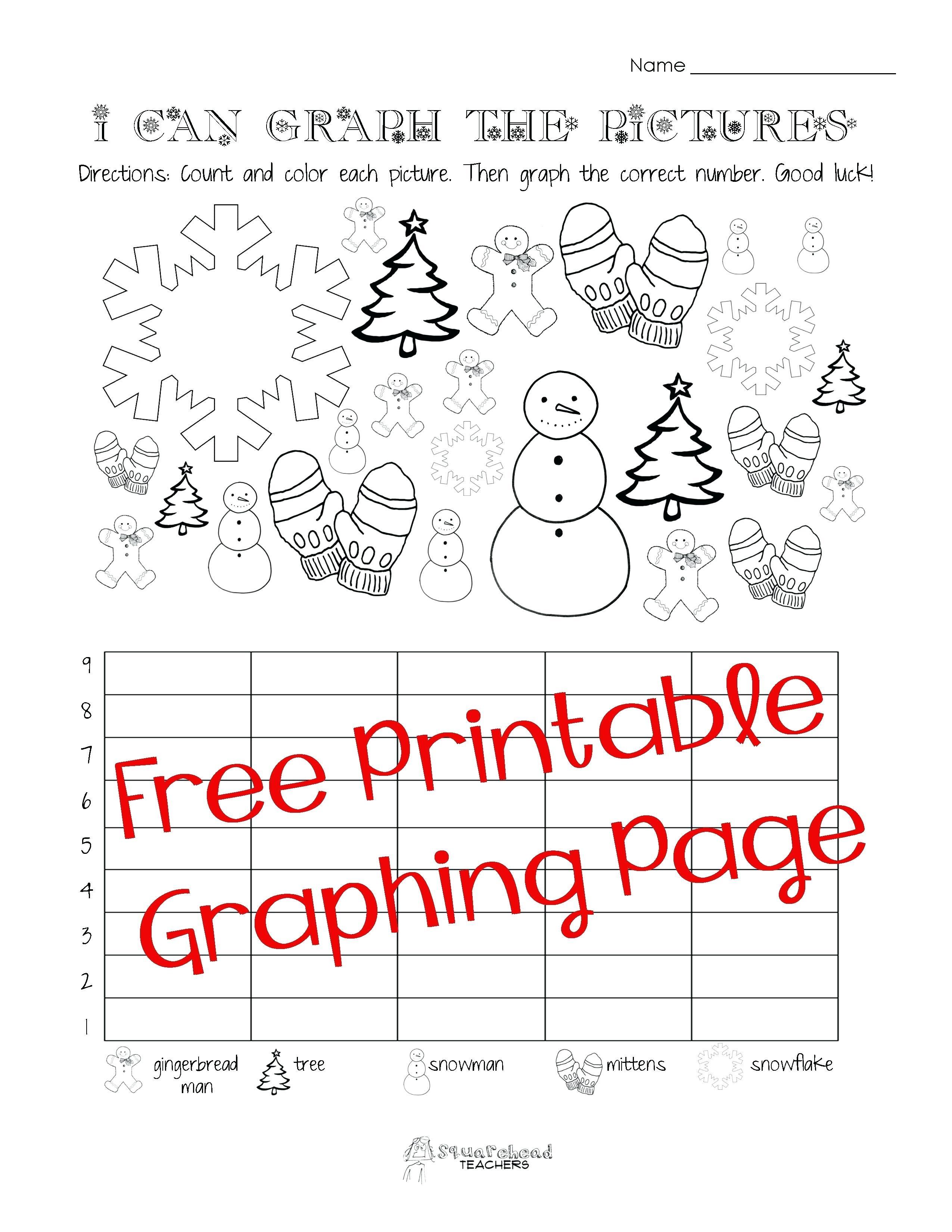 Free Printable Language Arts Worksheets For 1st Grade