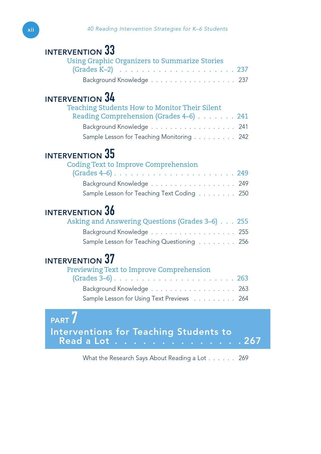 7th Grade Spelling Worksheets Free Printable