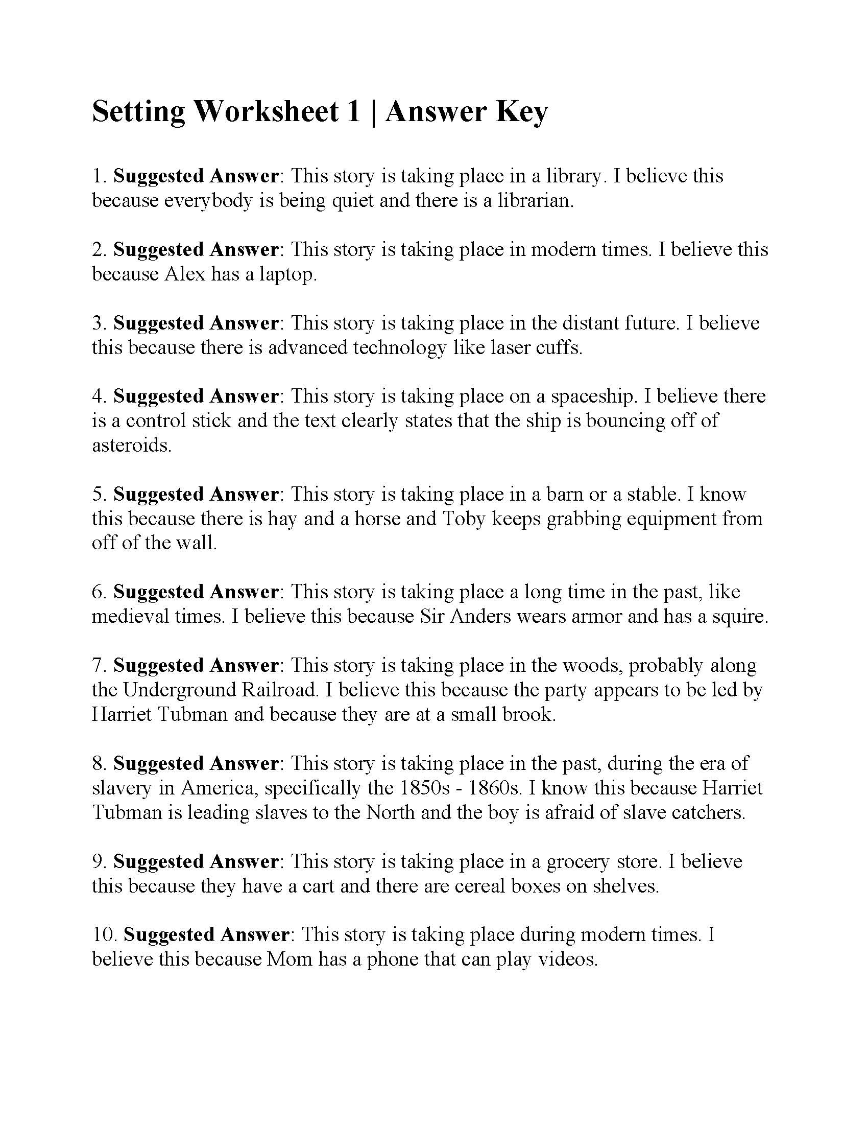 Worksheet English Worksheets For Kids Number Year Olds