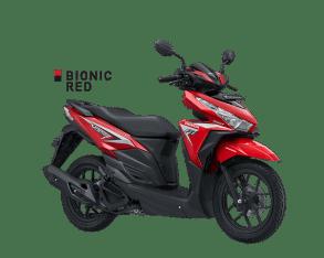varian-bionic-red