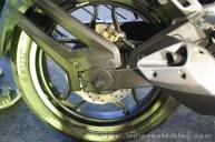 Bajaj-Pulsar-RS200-Yellow-disc-brake-at-Launch-1024x682