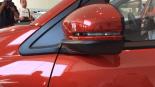 New Honda Mobilio Spion