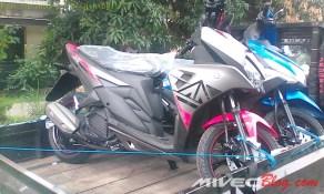 Yamaha Aerox - MivecBlog (12)