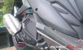 Yamaha Aerox - MivecBlog (15)