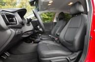 new-kia-rio-interior-10-850x558
