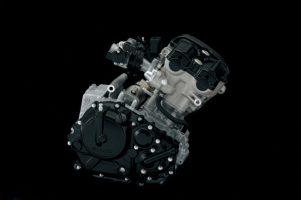 gsx-r125al8_engine-1024x681