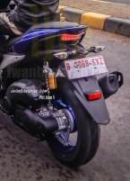 spyshot-yamaha-nvx150-indonesia2