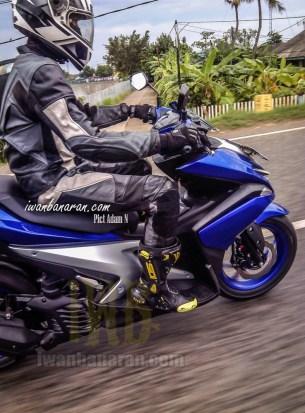 spyshot-yamaha-nvx150-indonesia4