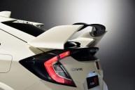 Civic Type R Prod Specs (14)
