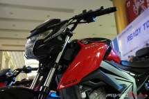 GSX-S150 Modifikasi Headlamp - Batam (12)