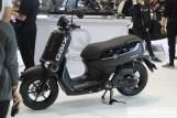 Yamaha QBIX - Mivecblog (1)